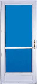 Pioneer Windows Amp Doors Toronto Storm Doors