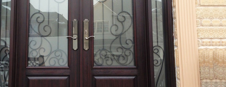 doors-bg