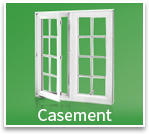 casement