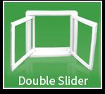 double-slider