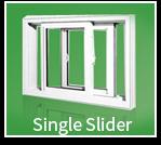 single-slider