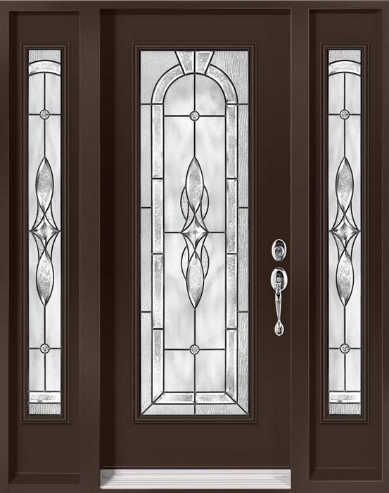 Best Windows And Doors Supplier In Brampton Mississauga