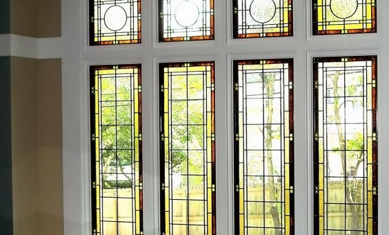 windows toronto