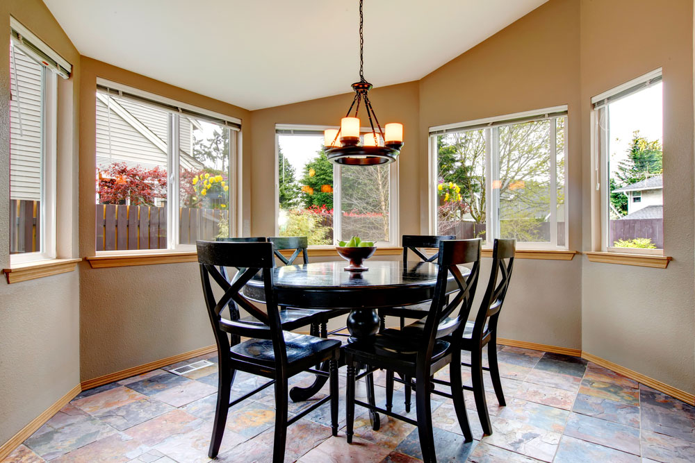 Window Maintenance Tips To Keep Your Home Looking